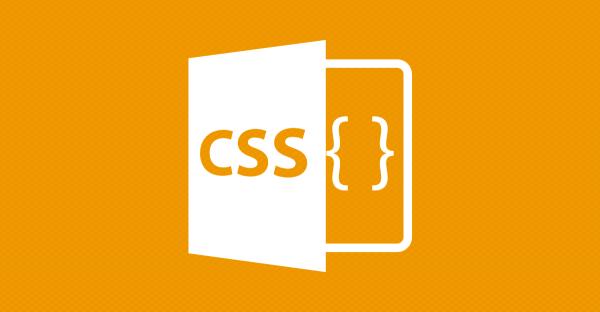 CSS y sus tonalidades El blog de las P225ginas Webs