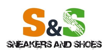 Desarrollo imagen corporativa, cliente: Sneakers & Shoes