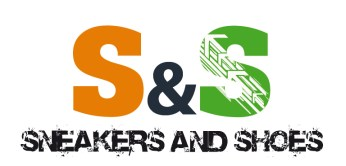 logo Sneakers & Shoes