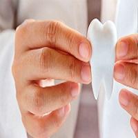 Clínica Dental Estévez, una sonrisa hace brillar el mundo