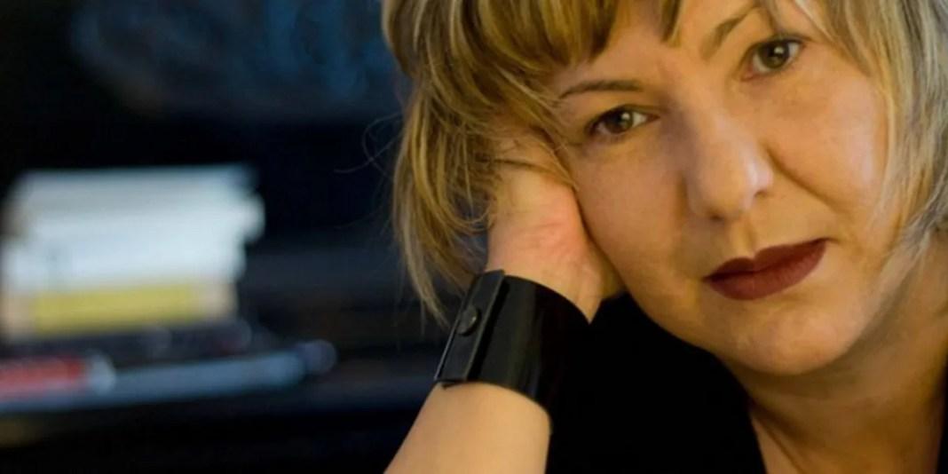 Grazia Veresani