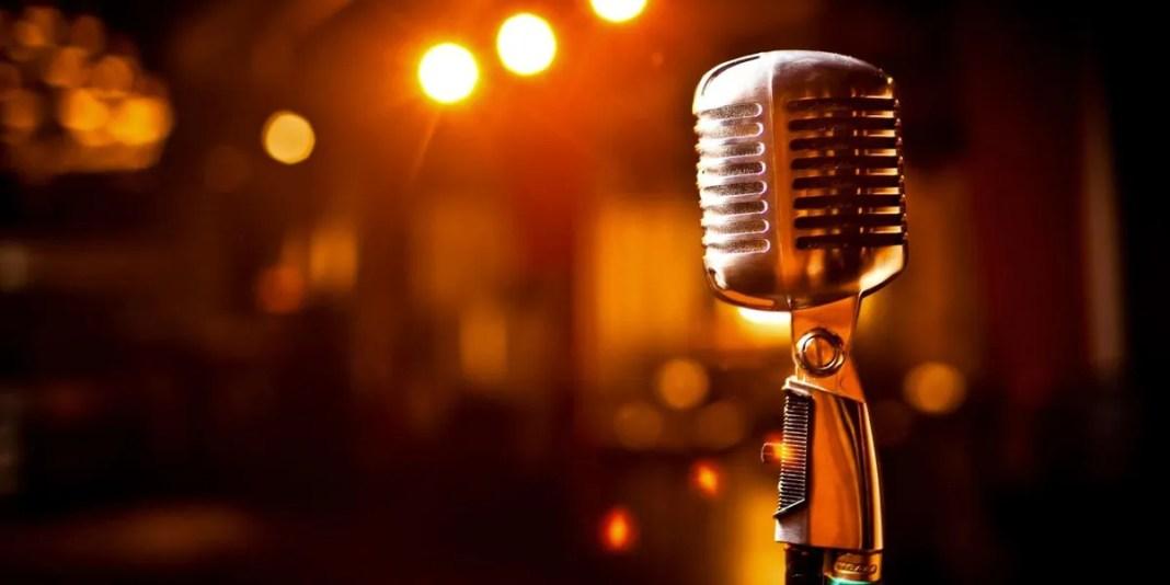Microfono2