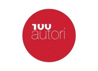 100 Autori