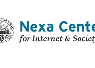 Centro NEXA - Internet & Società del Politecnico di Torino