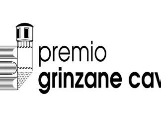 Premio Grinzane Cavour