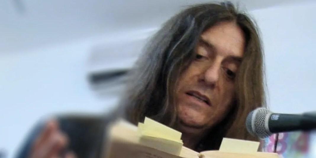Leonardo Bonetti