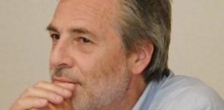 Massimo Scrignòli