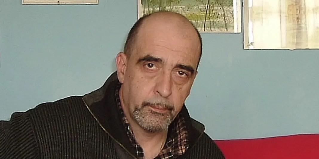 Valter Binaghi