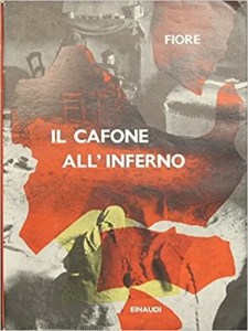 Il cafone all'inferno