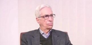 Ferdinando Castelli