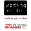 Working Capital di Telecom Italia