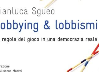 Lobbying & Lobbismi