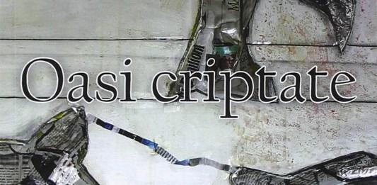 Oasi criptate