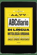 ABCDIARIO_kindle-400x595