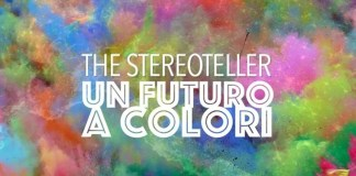 Un futuro a colori