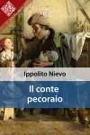 Il conte pecoraio di Ippolito Nievo