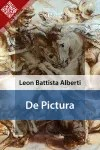 De Pictura di Leon Battista Alberti