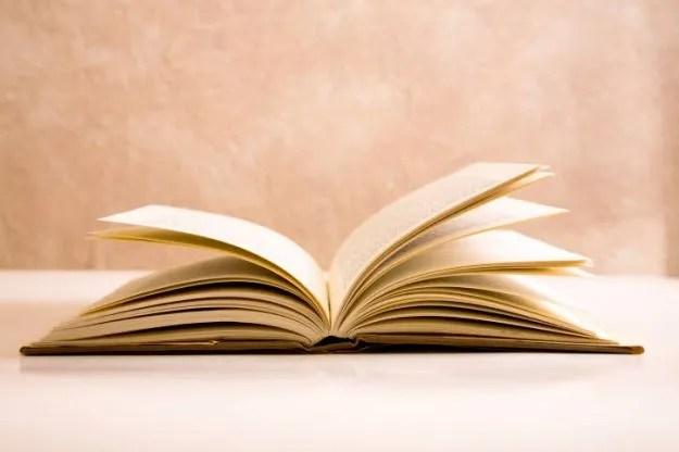 Dati sul mercato del libro | Pagina Tre