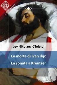La morte di Ivan Ilijc