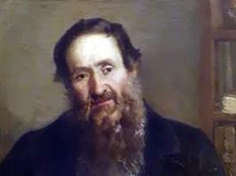 Niccolò Tommaseo