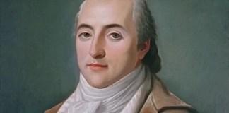 Claude-Henri de Saint-Simon
