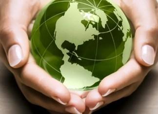 Tutela dell'ambiente e servizi pubblici
