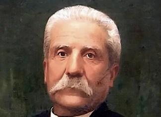 Luigi Capuana e la lingua del teatro di fine Ottocento