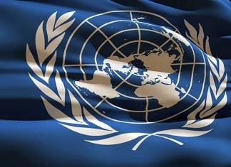 Nazioni Unite