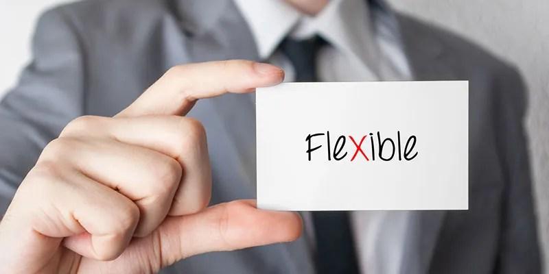 Flessibilità: il lavoro contemporaneo tra trasformazioni socio-economiche e politiche del lavoro