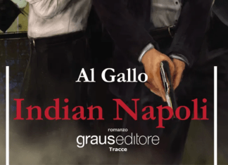 Copertina noir IndianNapoli 750x500