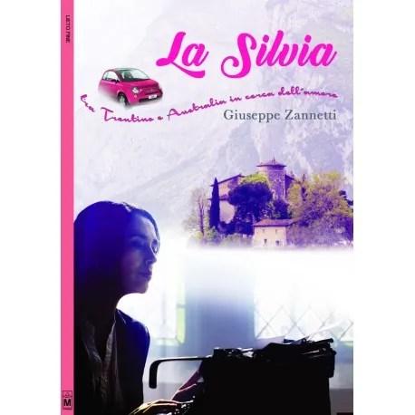 La Silvia