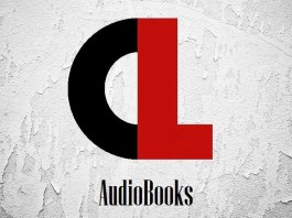 C&L Audiobooks