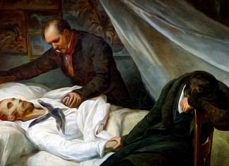 """Nuovo audiolibro. """"La verità sul caso di mister Valdemar"""" di Edgar Allan Poe"""