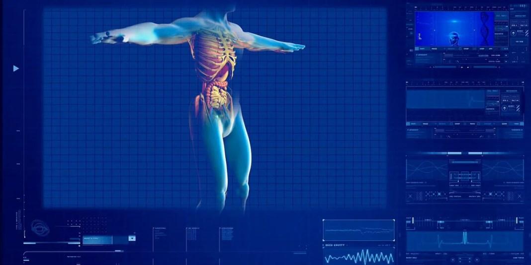 Alla sanità digitale mancano le competenze