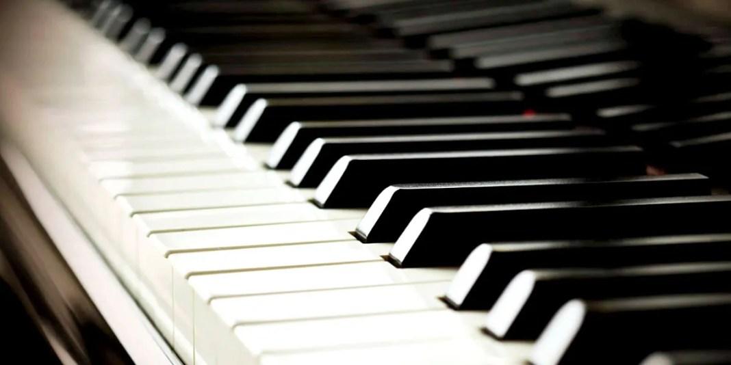 Rachmaninov. Concerto n° 2, Op. 18