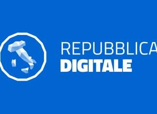 Liber Liber aderisce al Manifesto per la Repubblica Digitale