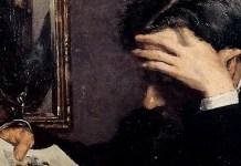 """""""Scritti liberisti"""" di Sebastiano Timpanaro"""