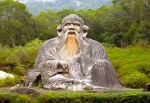 """Nuovo ePub. """"Tao Te Ching"""" di Lao Tzu"""