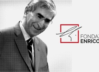 Fondazione Enrico Eandi