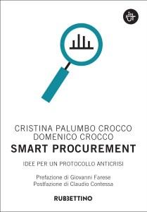 Smart Procurement, di Cristina Palumbo Crocco e Domenico Crocco