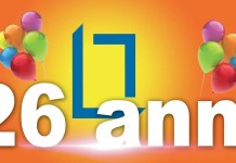 Liber Liber festeggia i 26 anni