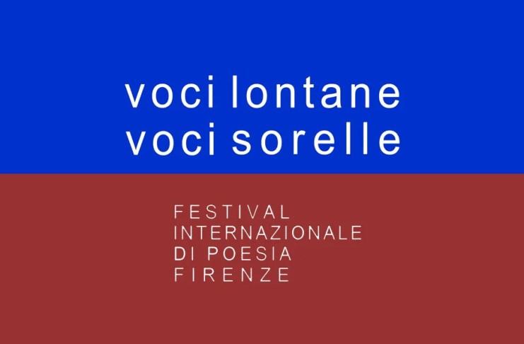 "Festival ""Voci lontane, voci sorelle"""