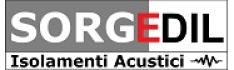 logo sorgedil