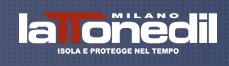 logo lattonedil