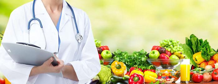 biologa nutrizionista roma