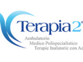 Poliambulatorio Medico Torino
