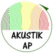 logo akustikap