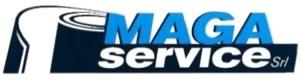 logo maga service