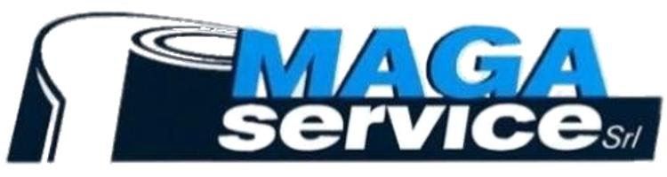 Maga Service Impermeabilizzazioni Vercelli