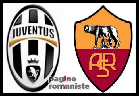 Juventus_Roma
